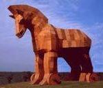 cavalo de troia2