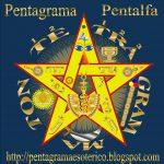 pentagrama-pentalfa-gnosis