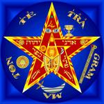 simbolo-pentagrama-esoterico